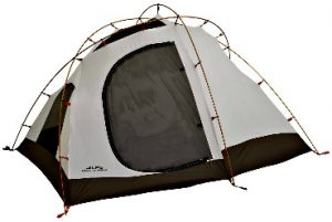 Alps Mountaineering Extreme 3 Person Tents Review