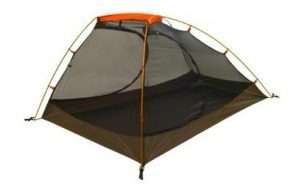 Alps Mountaineering Zephyr 3 Person Tent Review