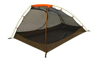 Alps Mountaineering Zephyr 3 Tent Review -From $ 137 Only