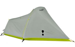 Eureka Spitfire 2 Person Tent