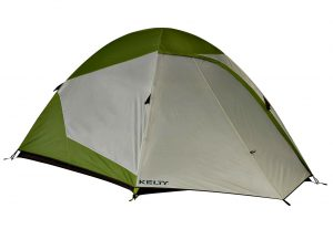 Kelty Grand Mesa 2 Man Tent