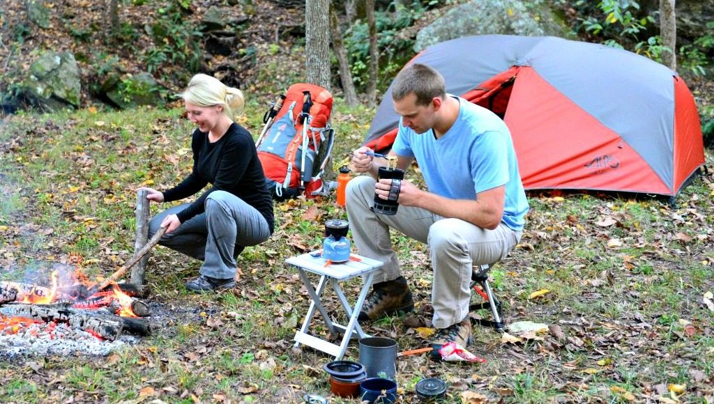 best 2 person tent & Best 2 Person Tent Reviews u0026 Buyers Guide -Buy 2 Man Tent From $35