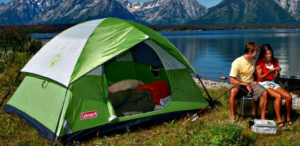best 4 person tent & Best 4 person tent - High quality 4 person tents from only $ 45 !