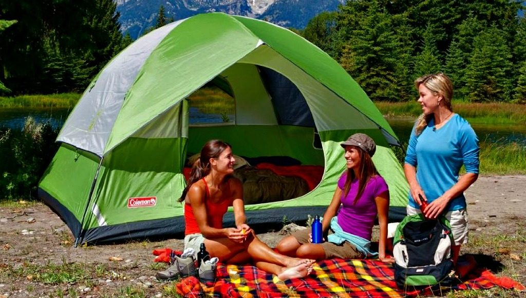 Best 6 Person Tent Reviews and Comparison  sc 1 st  Best Tents For C&ing & Best 6 Person Tent Reviews - Buy Top Rated 6 Man Tents Only From $ 65