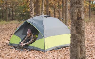 Do-you-need-a-tarp-under-your-tent