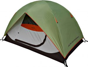 ALPS Mountaineering Meramac 3 person Tent
